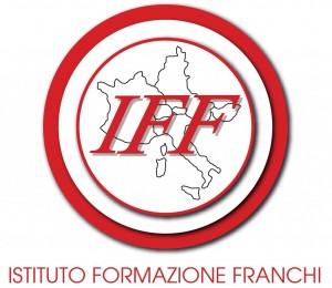 Partner: IFF