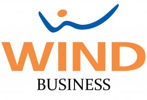 Partner: wind business