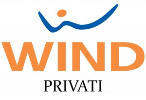Partner: wind privati