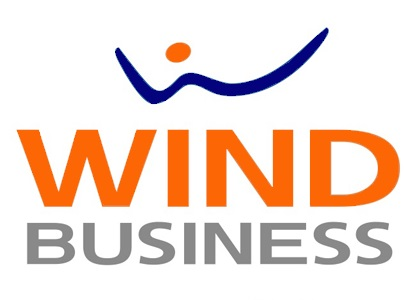 Tariffe Wind: Wind Business