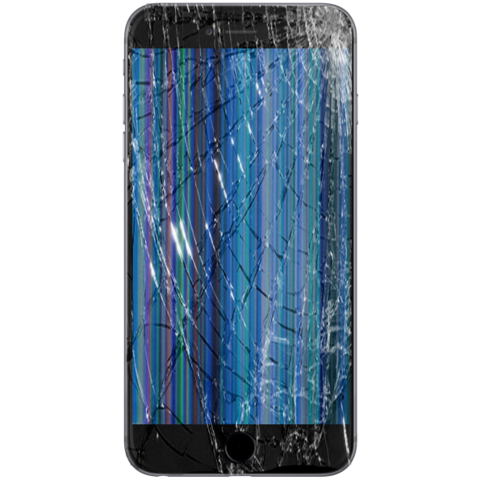 iRepair-Indy-iPhone-6-LCD-Repair_large