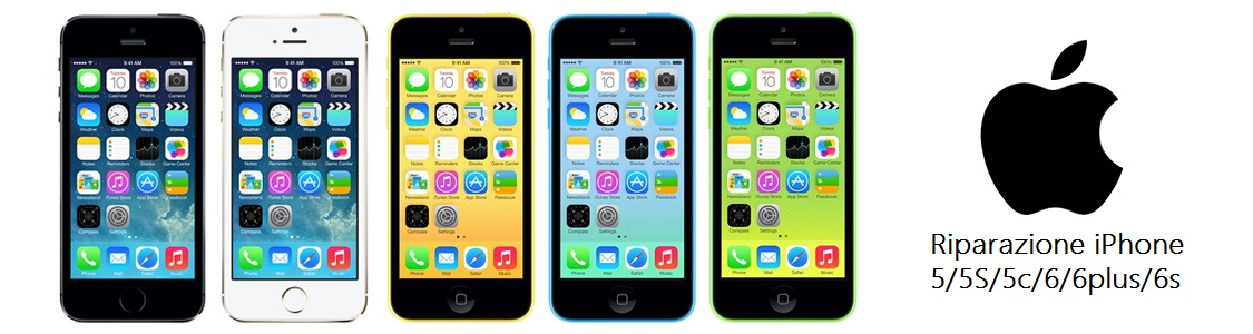 iphone-5c-5s-repair-page